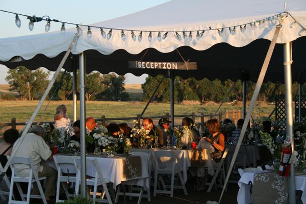 Wedding photo-websize