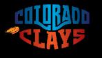 Colorado Clays